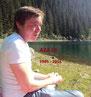 Aza Di auf Facebook