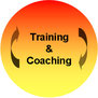 Karriereberatung und Karriereplanung | Training/Coaching
