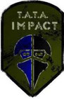 TATA-IMPACT