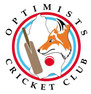 Optimists Cricket Club