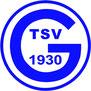 TSV Glinde blau