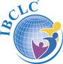 IBCLC Stillberaterin