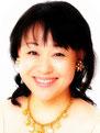 長浜奈津子 (俳優座) 音楽劇『人形の家』 俳優座劇場プロデュース 広島市民劇場10月例会