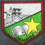 Ikasbide C.D.F.
