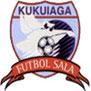 Kukuyaga