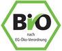geprüftes BIO-Erzeugnis