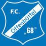 FC Offenbüttel