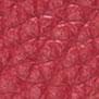 rot / brick red
