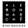orphee-musique-references-le-bon-marche