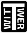 Schmuck Matin Wittwer - Regensburg, Gesandtenstrasse 16, Martin Wittwer • Schmuck & Objekt