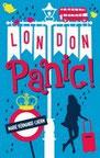 """London panic !"" de Marie Vermande"