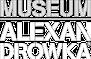 Logo Museum Alexandrowka