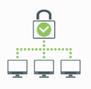 Certified Browsing |  Segurança Garantida | Validierte Webseite