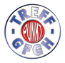 Logo GFGH Treff