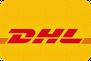 Arno Hinrichs - DHL - Keine Lieferung in Postboxen oder an Postfächer