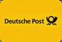 Arno Hinrichs - Postversand - Warensendungen ab Lager