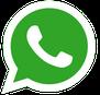 WhatsApp-Chat mit Familie Schulien/Ferienwohnung Saartal