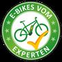 e-Bike Experte Frankfurt