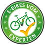 e-Bike Experte Hamburg