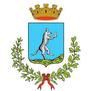 Comune S. Lucia del Mela
