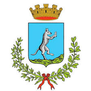Comune S. Giovanni Lupatoto