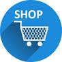 Strahlmittelshop, Shop, Onlineshop