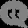 Zitat Icon Mathe Nachhilfe