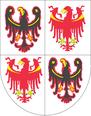 Regione Autonoma Trentino e Alto Adige