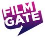 FILMGATE Interactive Conference