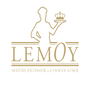Chocolaterie LEMOY à METZ