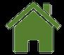Home Webseite - Kreisverband für Gartenbau und Landespflege Rosenheim e.V