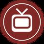 Ferienwohnungen Mirow, TV