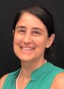 Melanie Maya Kaelberger, Duke University (USA)