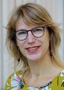 Sanne Boesveldt, Wageningen University (NL)