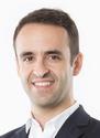 Luis Saraiva, Sidra Medicine (QAT)