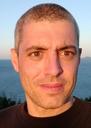 Diogo Manoel, Sidra Medicine (QAT)