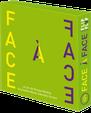 FACE À FACE +7ans, 2-8j