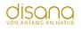 Logo Disana