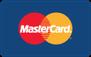 Zahlungsmethode Kreditkarte MasterCard