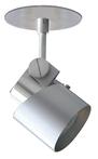 LED Deckenaufbauspot Stile-D
