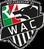 Logo Wolfsberg