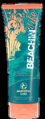 Beachin' Life Better+ Australian Gold Zonnebank creme bronzer zoncosmetica DHA cosmetisch natuurlijk