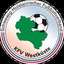 TSV Neuendorf