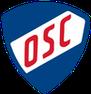 Ostroher SC