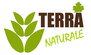 Terra Naturale