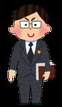 名古屋市の相続遺言はお任せください。