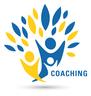 Logo Coaching von Charlotte Ramsaier