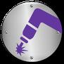 Cortadoras de plasma lincoln