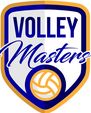 MASTER´S VOLLEY CLUB