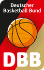 Spalding Partner Deutscher Basketball Bund DBB